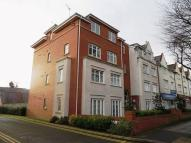 2 bed Apartment in Station Road, Ainsdale...