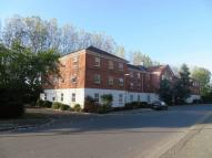 Apartment in Aveling Drive, Banks...