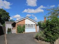 Detached Bungalow for sale in Fort Royal Hill...