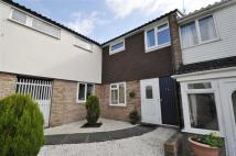 2 bed Terraced property in Little Park...