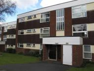 2 bed Flat to rent in Cobham Court...