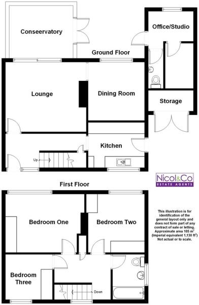 Floorplan Mayfield.j