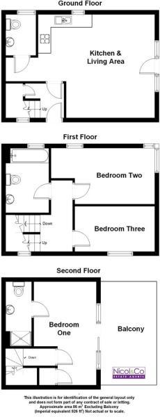 Floorplan 1 St Wulstans Court.jpg