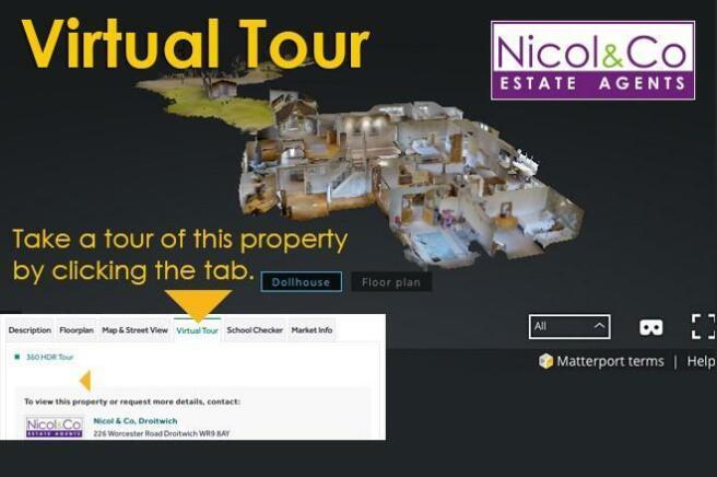 Matterport Tour Image.jpg