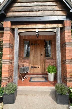 1 Porch.JPG