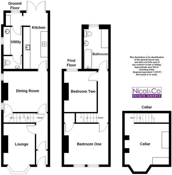 Floorplan 40 McIntyr