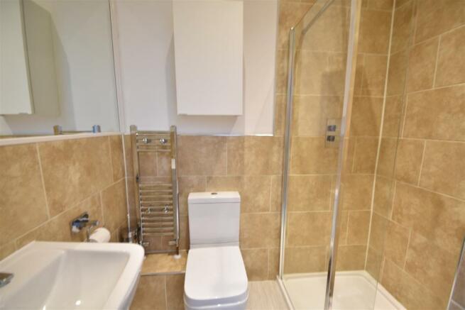 2nd Shower Room.JPG