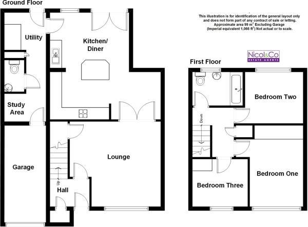 Floorplan 8 Columbia