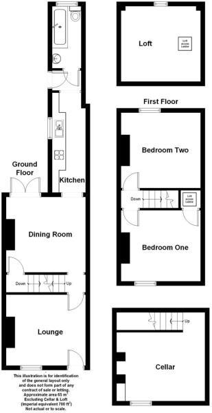 Floorplan 11 Cumberl