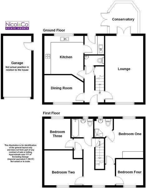 Floorplan 2 Chub Clo