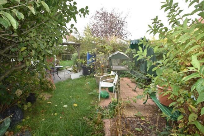 Side garden_3.JPG