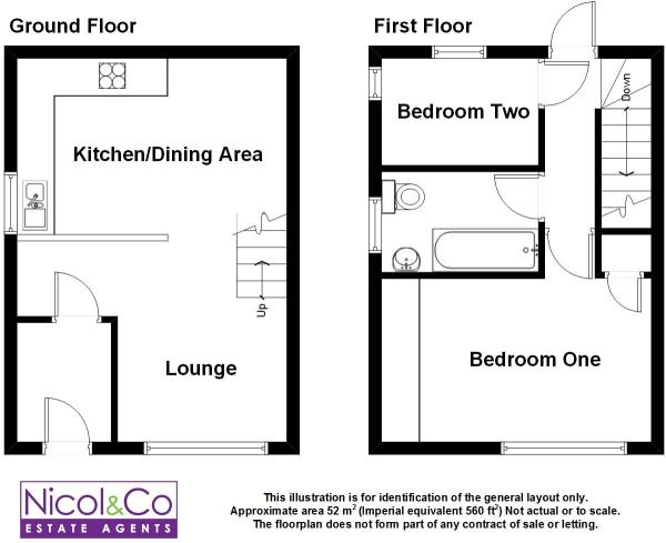 Floorplan 53a Hollymount.jpg