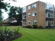 2 bedroom Flat in Trident Close...