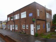 Flat to rent in 215 Walsall Road...