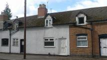 Cottage to rent in Wood End Lane, Erdington...