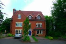 Apartment to rent in Durley House...
