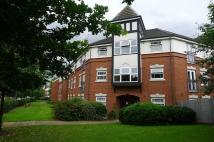 2 bedroom Apartment in Sycamore Court...