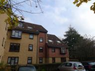 1 bedroom Flat in Swan Gardens, Erdington...