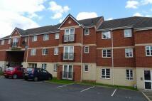 Apartment to rent in Sandringham Court...