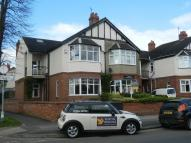 4 bedroom semi detached house for sale in York Road, York