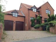 Dalton Hill Detached property for sale