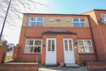 2 bedroom Terraced home to rent in Bowling Green Croft, York