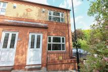 2 bedroom Terraced property in Bowling Green Court, York