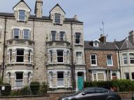 6 bedroom Terraced property for sale in Acomb Road, York