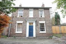 Heslington Lane Detached house for sale