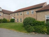 Sheltered Housing to rent in Buttercrambe Road, York
