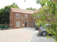 1 bedroom Flat in Station Rise, York
