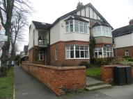 property for sale in York Road, York
