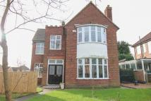 4 bed Detached property for sale in Boroughbridge Road, York