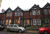 property for sale in Longfield Terrace, York