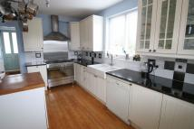 4 bedroom Detached property for sale in Coppergate, Nafferton