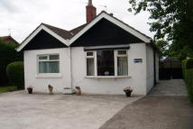 Detached Bungalow in Fleetwood Road...