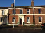 3 bedroom Terraced house for sale in Queens Terrace...