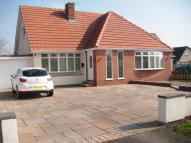 3 bedroom Detached house for sale in The Strand, Fleetwood...