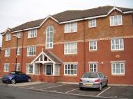 2 bedroom Apartment to rent in Marina Mews, Fleetwood...