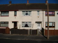 2 bedroom Terraced house in Duddon Avenue, Fleetwood...