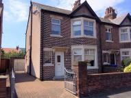 End of Terrace property in 95 AGNEW ROAD, Fleetwood...