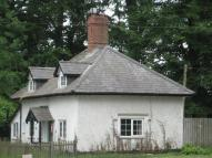 2 bedroom property in St Johns Cottage...