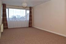 Flat in Graham Road, Malvern...