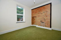 3 bed Flat to rent in (NO AGENCY FEES Wyche...