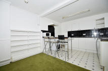 3 bed Flat in (NO AGENCY FEES) Wyche...