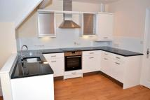 2 bedroom Penthouse in Holly View Drive, Malvern