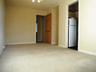 1 bed Ground Maisonette in Pound Close, Brockworth...