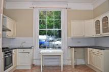 2 bedroom Ground Flat in Worcester Road, Malvern...