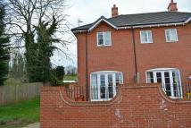 End of Terrace property in Pickersleigh Road...