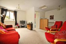 Flat to rent in Barnwood Road...